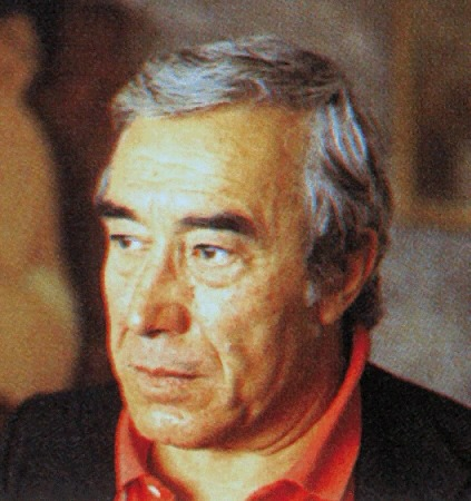 Jose Cardoso Pires Net Worth