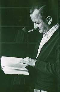 C. W. Ceram