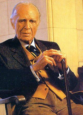 Adolfo Bioy Casares
