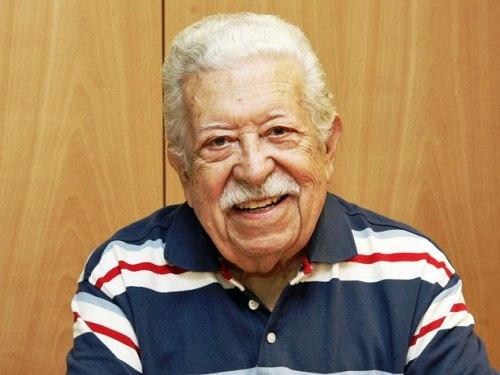 Artur Agostinho