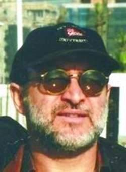 António Avelar de Pinho