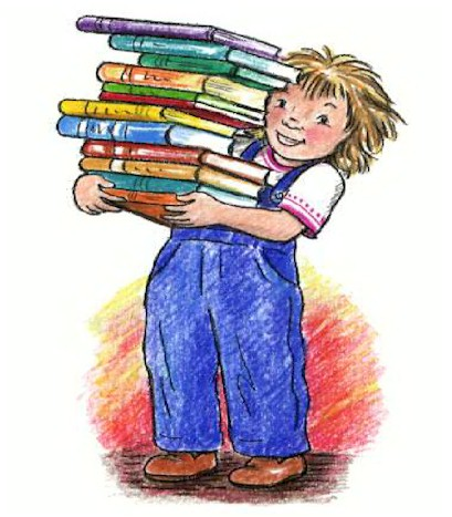 Livros escolares no SitiodoLivro.pt