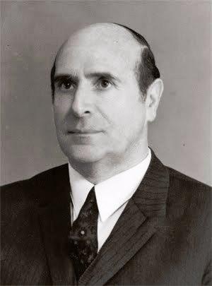 Jacinto do Prado Coelho