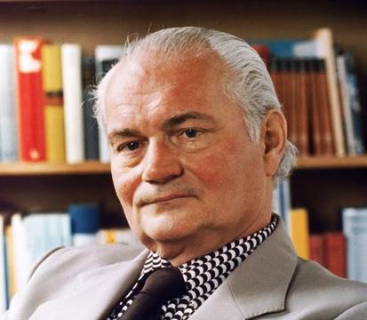 Heinz G. Konsalik