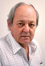Vasco Pulido Valente