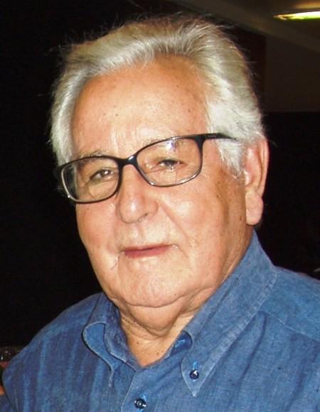 João Rui de Sousa