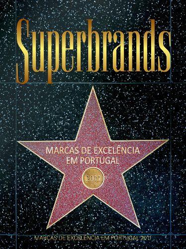 Superbrands - Marcas de Excelência em Portugal (2/2)
