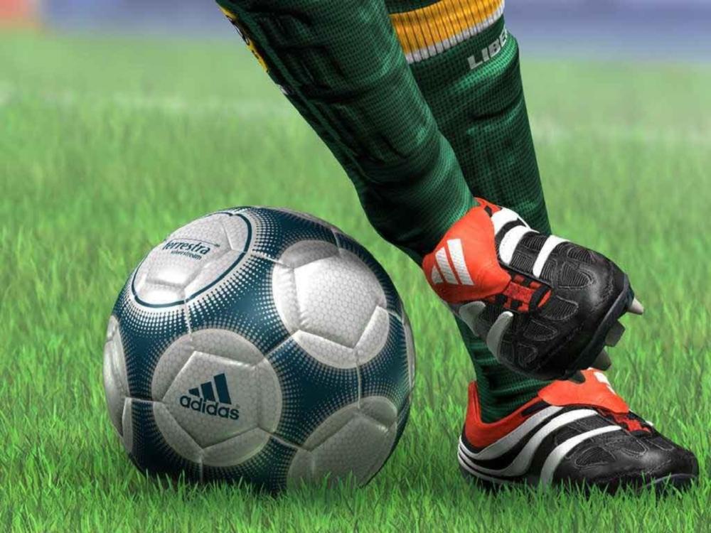 Futebol: histórias, legendas e protagonistas