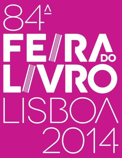 FLL 2014