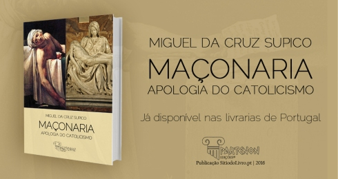 Maçonaria_facebook
