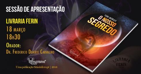 NossoSegredo_Sessão_facebook