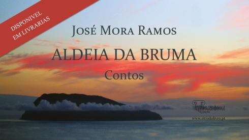 aldeia_Facebook