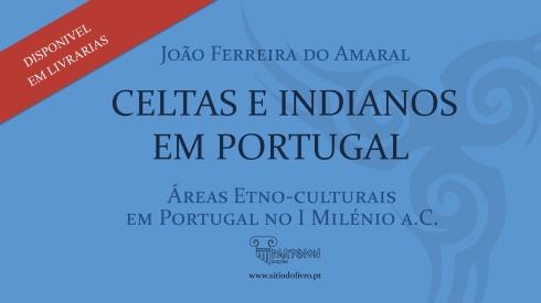 celtas_Facebook