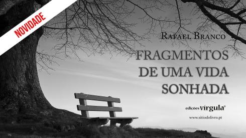 Fragmentos_Facebook.jpg