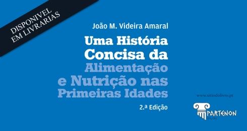 HistoriaCon_facebook_01