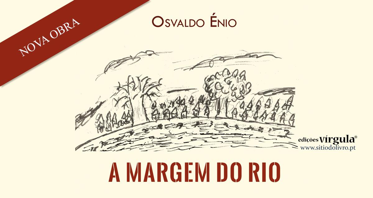 MargemRio_facebook