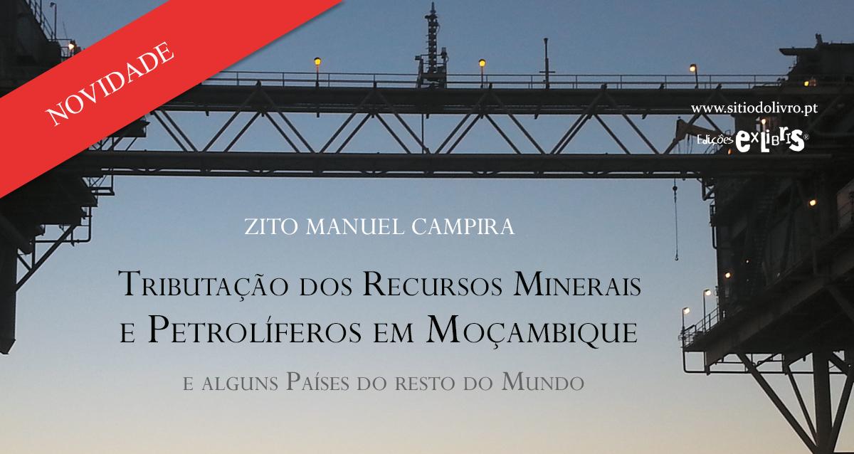 PetroMoçambique_facebook