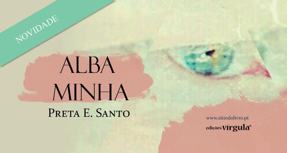 Alba_facebook