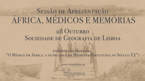 banner_FB_Africa,-Medicos-e-memorias