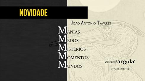 MMMMM_Facebook.jpg