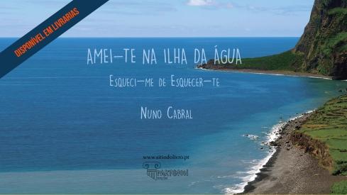 AmeiIlha2_Facebook