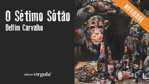 banner-FB_O-Séptimo-Sótão