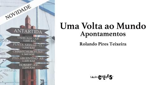 banner_FB_Uma_Volta_ao_Mundo.jpg