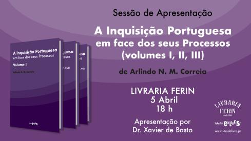 banner_FB_A-inquisição-Portuguesa_02