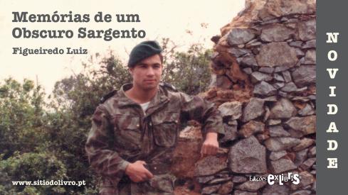 banner_FB_Memórias_de_um_Sargento_Obscuro