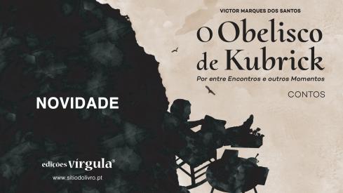 banner_FB_O-Obelisco-de-Kubrick