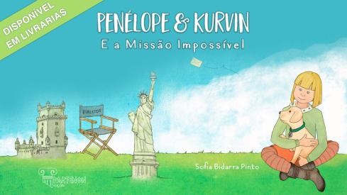 banner_FB_Penélope-&-Kurvin