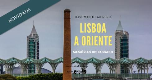 LisboaOriente_facebook