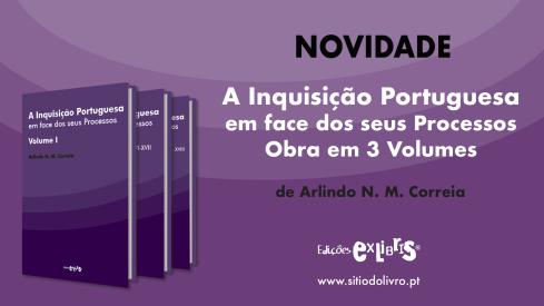 banner_FB_A-inquisição-Portuguesa_03