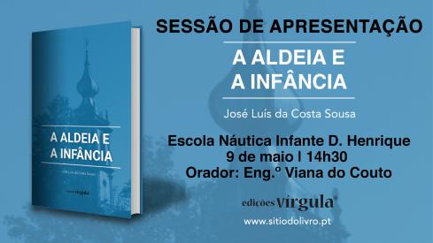 banner_FB_Aldeia_e_a_Infância_Escola_Náutica_01