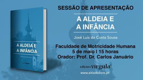 banner_FB_Aldeia_e_a_Infancia_Fac_Motricidade