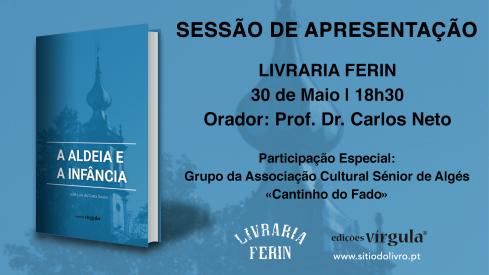 banner_FB_Aldeia_e_a_Infância_Livraria_Ferin_03