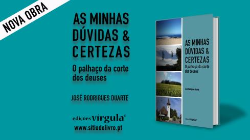 banner_FB_As_minhas_duvidas_e_certezas_01