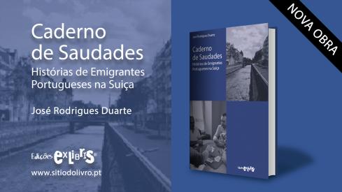 banner_FB_Caderno_de_Saudades_01