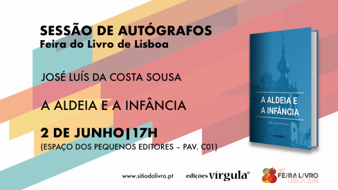 banner_FB_FLL_2018_A_Aldeia_e_a_Infância_02