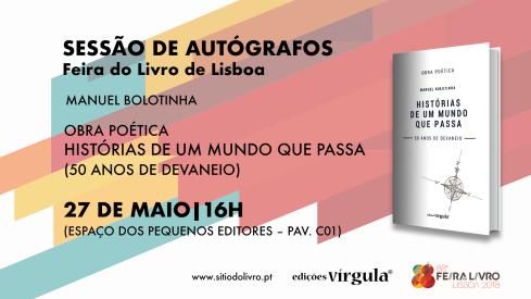 banner_FB_FLL_2018_História_de_um_Mundo_que_Passa_02