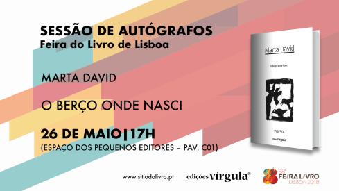 banner_FB_FLL_2018_O_Berço_Onde_Nasci_02