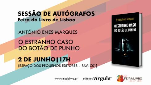 banner_FB_FLL_2018_O_Estranho_Caso_do_Botão_de_Punho_02