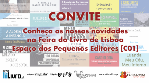 banner_FB_FLL_convite_03