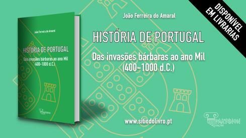 banner_FB_História_de_Portugal_01