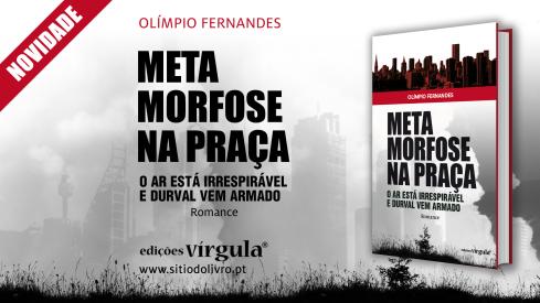 banner_FB_Metamorfose
