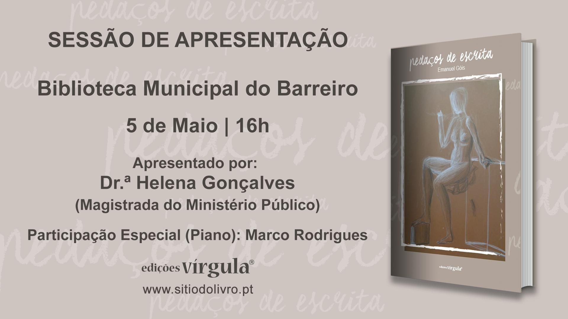 banner_FB_Pedaços_de_Escrita