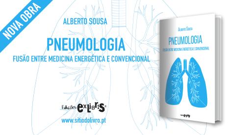 banner_FB_Pneumologia