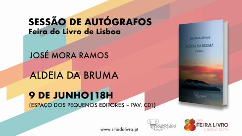 banner_FB_FLL_2018_Aldeia_da_Bruma_02