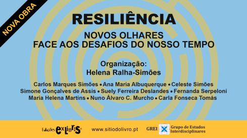Banner_FB_Resiliência
