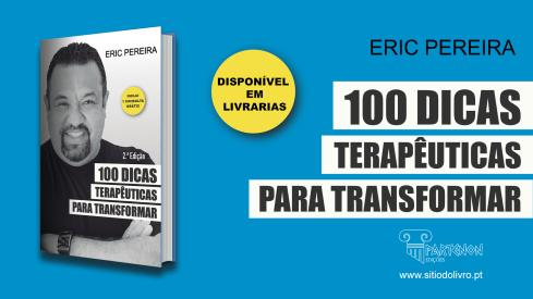 banner_FB_100_Dicas_Para_Transformar_disponivel_livrarias